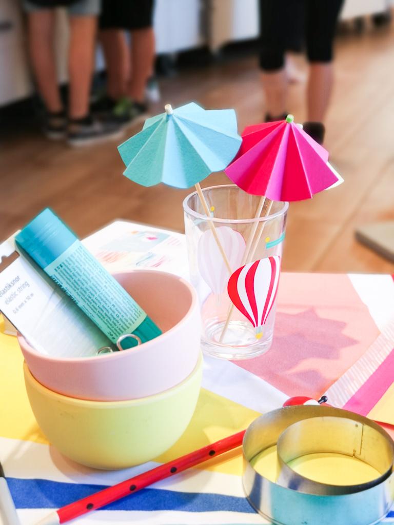 summer-party_ombrellini