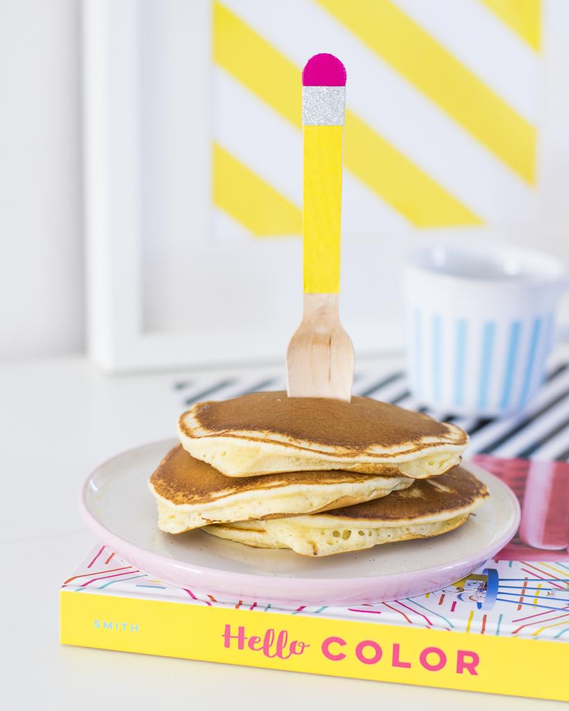 back_to_work_pancakes
