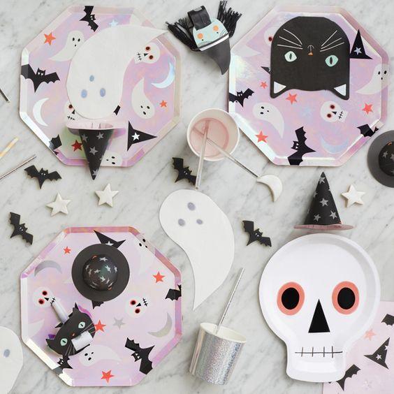 halloween_decorations_merimeri