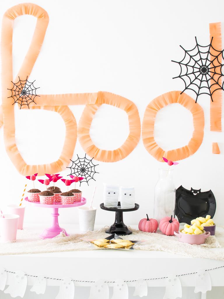halloween_pink_main