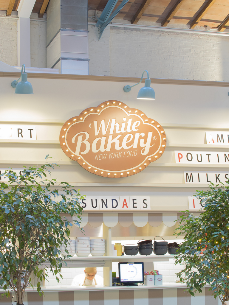 white_bakery_15