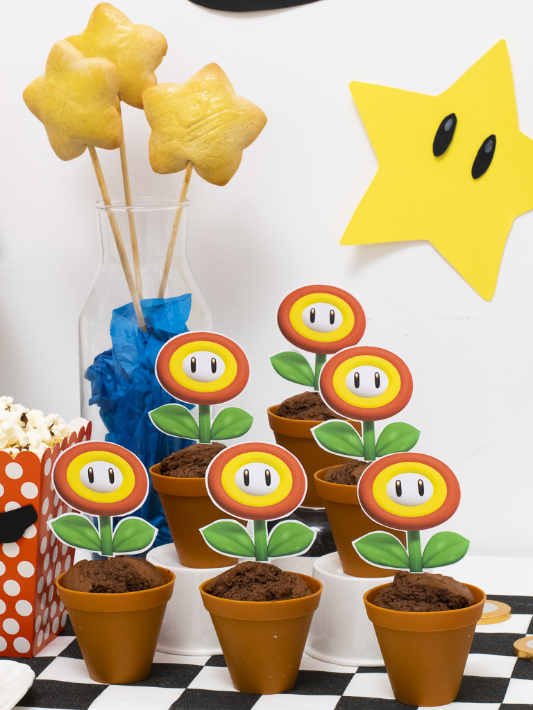 mario party_muffin