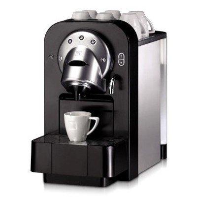 Nespresso Pro Gemini CS100