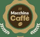 Macchina Caffè