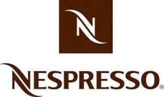 guida portacapsule Nespresso