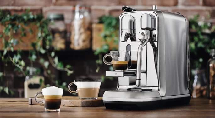 Macchina caffè nespresso al miglior prezzo su macchinacaffe