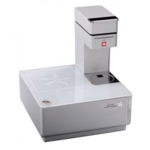 Illy Y1.1 Touch