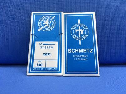 aghi sistema 2091-Nm-130