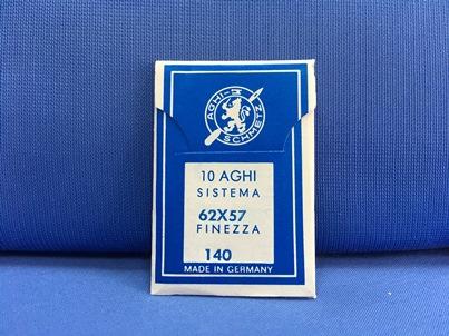 Confezione-da-10-aghi-sistema-62x57-finezza-140