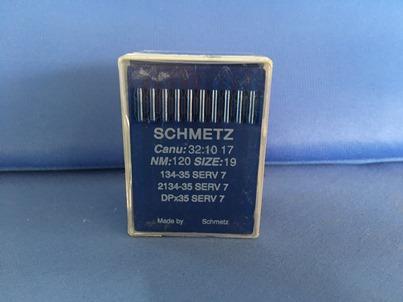 Aghi-Schmetz-120-19