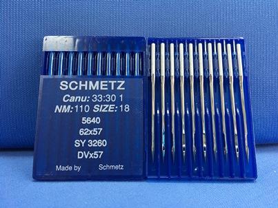 Confezione-da-10-aghi-Schmetz-110-18
