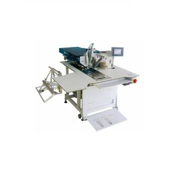 Robotech-FF-6000-filetti