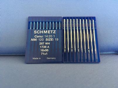 aghi schmetz 12019