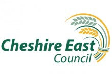 logo-cheshire-east-council