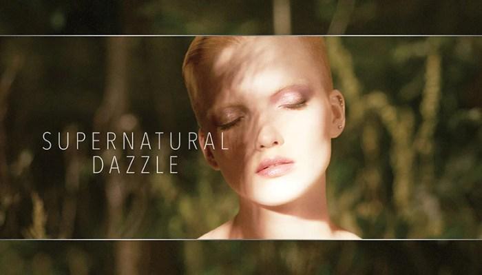 Bildergebnis für supernatural dazzle mac cosmetics