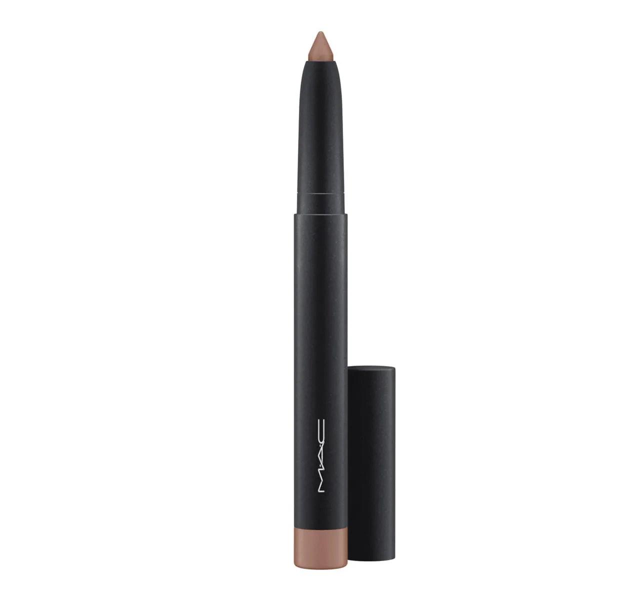 mac cosmetics makeup kit price