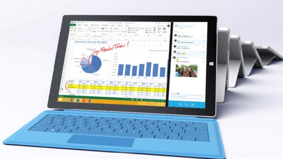 Surface-3-1