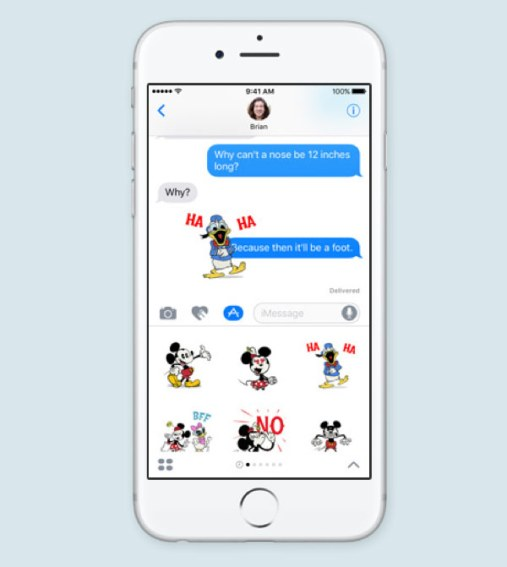 iOS-10-official-review-5