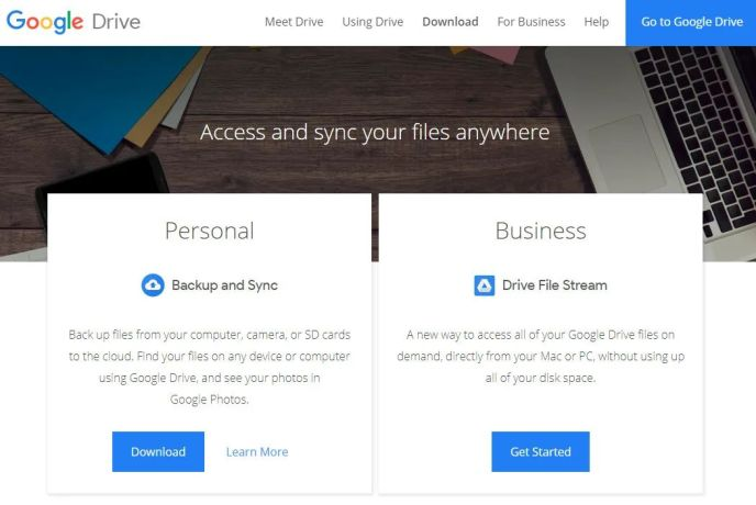 GDrive-Personal-X-Business-1050x702