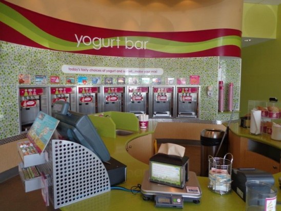 MENCHIES 005a