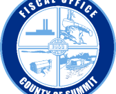 FISCAL OFFICER SCALISE ANNOUNCES NEW PROPERTY VALUE NOTICES TO BE MAILED