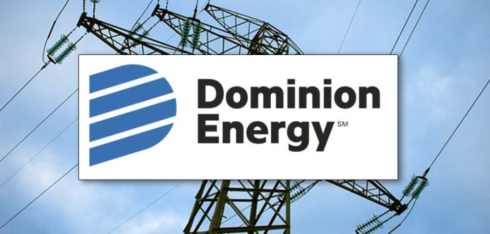 Dominion Energy Offers $1 Million in Critical Community Needs Grants