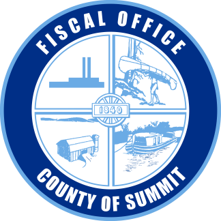 THIRD BILLING FOR DELINQUENT TAXES IN MAIL, DUE OCTOBER 22