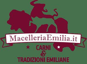 Macelleria Emilia