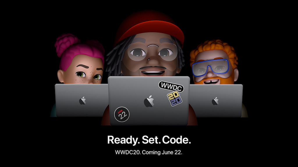 Join us on january 27th for coverage of apple's next product launch, live from yerba buena gardens in san francisco. Apple Wwdc 2020 Im Live Ticker Live Stream Ios 14 Und Co Macerkopf