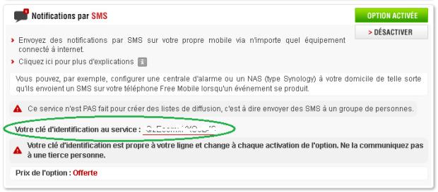 Free_sms_V2