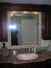 bathroom remodel crestwood dr. rotterdam 001