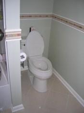 bathroom remodel crestwood dr. rotterdam 003