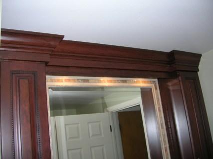 bathroom remodel crestwood dr. rotterdam 005
