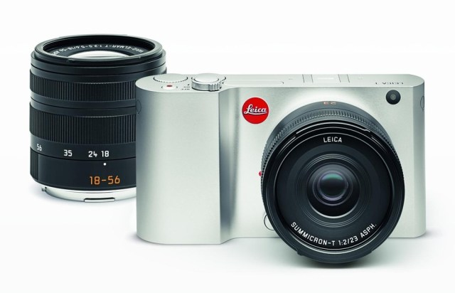The Leica T turned out to be an acquired taste. Trouble is, not so many have bothered to acquire it. The range of lenses is excellent and deserves a wider audience