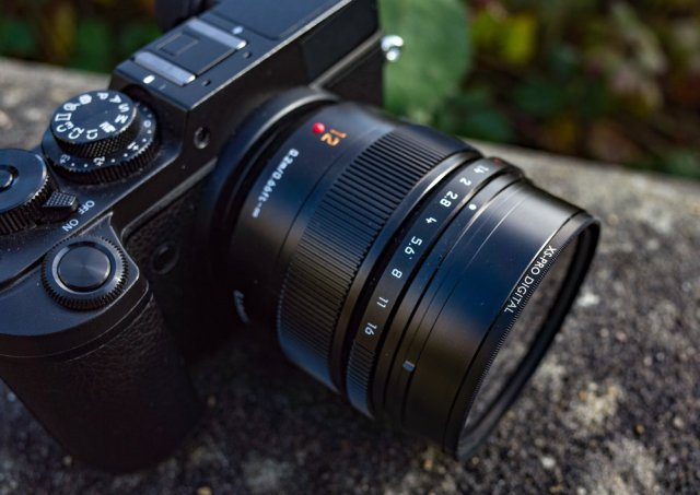 Most of us fit a UV filter to our lenses to help protect the front element and remove the need to fiddle with lens caps. But is there any risk of harming the quality of your images by adding this extra pane of glass, especially if it isn