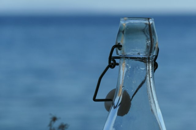 Bottled (ISO 125 1/640th f6 185mm Leica C-Lux)
