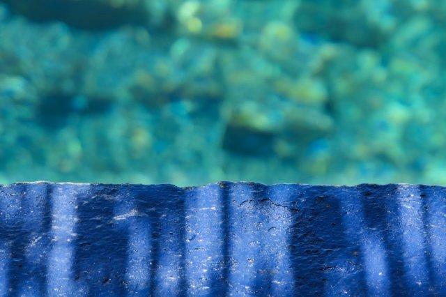 The Colour of Crete (ISO 125 1/320th f6 176mm Leica C-Lux)