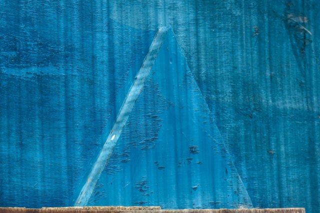 Blue Pyramid (ISO 125 1/320th f5.8 153mm Leica C-Lux)