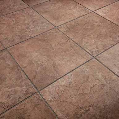 florim usa tile ceramic tile