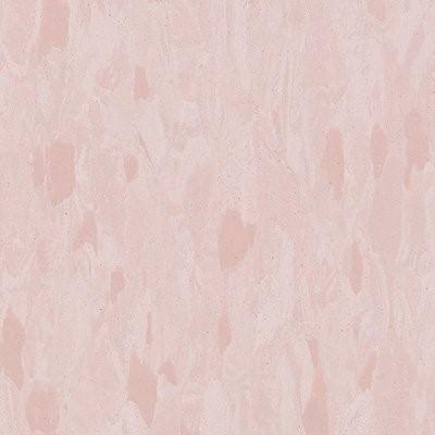azrock standard vinyl composition tile vct