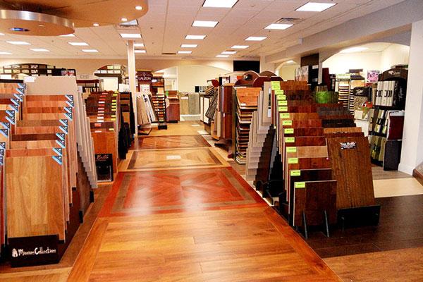 dublin ca carpet hardwood flooring