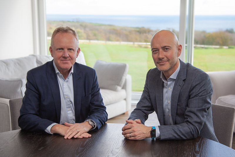 MAC Group acquires the business of Island Financial Solutions Limited