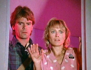 Image Result For Macgyver
