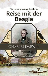 cover_darwin_200