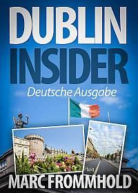 cover_dublin_200