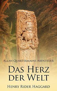 cover_herz_der_welt_200