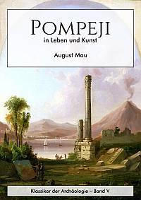 cover_pompeij_200