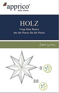 holz_200