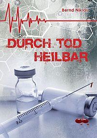 cover_heilbar_200