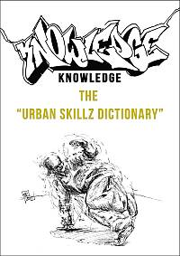 cover_knowledge_200